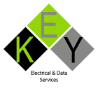 Key Electrical & Data Services Ltd